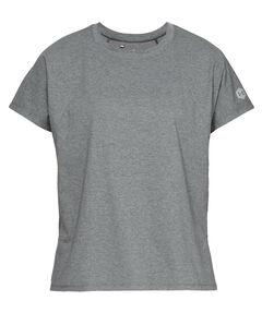 "Damen T-Shirt ""Athlete Recovery"""