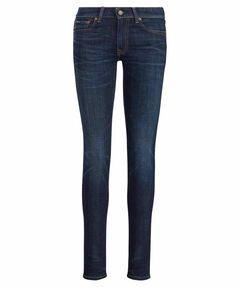 "Damen Jeans ""Tompkins"" Skinny Fit"