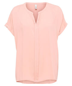 "Damen Shirt ""SC-Radia 9"" Kurzarm"