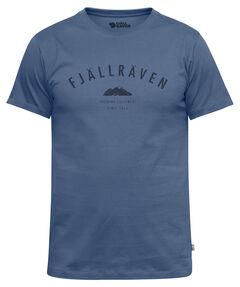 "Herren Outdoor-Shirt ""Trekking Equipment T-Shirt"""