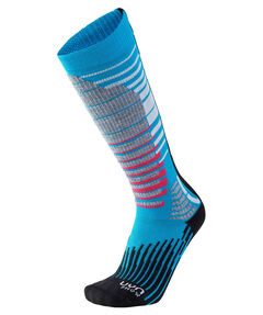 "Damen Snowboardsocken ""Lady Snowboard Socks"""