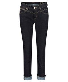"Damen Jeans ""Rich Slim"" Straight Fit Slim Leg"