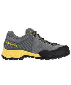 "Damen Schuhe ""Alnasca II Low GTX"""