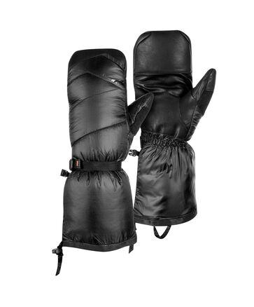 """Mammut - Handschuhe """"Arctic Mitten"""""""