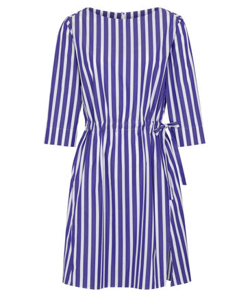 1863 by eterna - Damen Blusenkleid