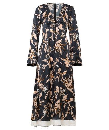 "Dorothee Schumacher - Damen Kleid ""Tamed Florals Dress"""