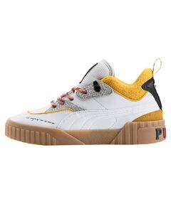 """Damen Sneaker """"Cali Sue Tsai"""""""