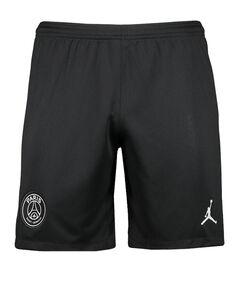"""Kinder Shorts """"Paris Saint-Germain"""""""