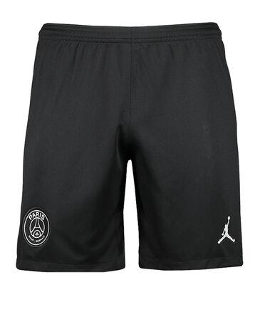 """Nike - Kinder Shorts """"Paris Saint-Germain"""""""