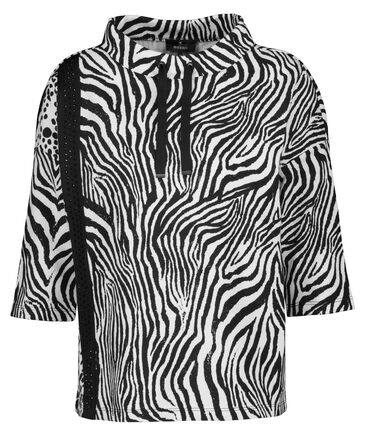 Monari - Damen Shirt 3/4-Arm