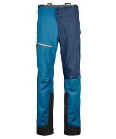 """Herren Trekkinghose """"3L Ortler Pants M"""""""