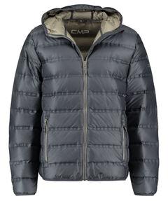 Herren Bergsport-Jacke