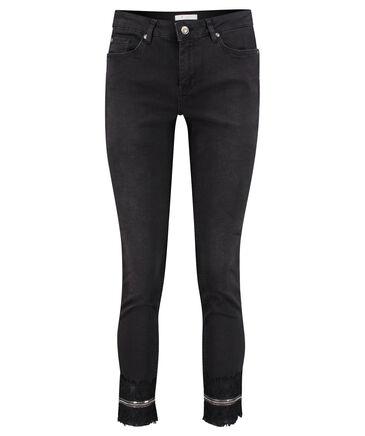 Monari - Damen Jeans verkürzt