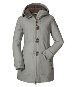 """Damen Jacke """"Duffle Coat Bregenz"""""""