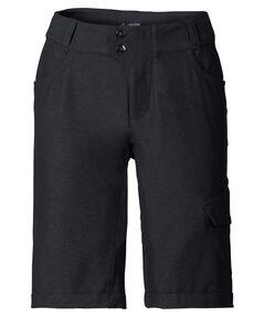 """Damen Radshorts """"Tremalzo Shorts II"""""""