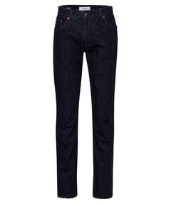 """Herren Jeans """"Cooper Denim TT"""" Regular Fit"""