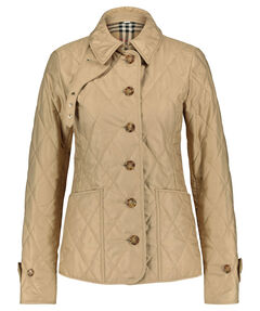 "Damen Steppjacke ""Fernleigh"""
