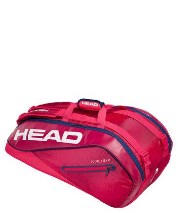 "Head - Tennistasche ""Tour Team 9R Supercombi"""