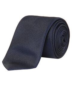 Herren Seiden-Krawatte