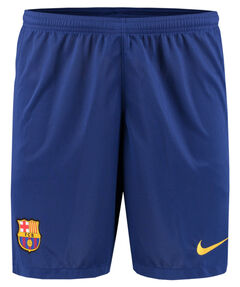 """Herren Fußballshorts """"FC Barcelona 2019/20 Stadium Home/Away"""""""