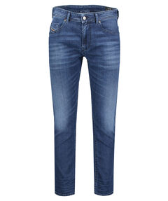 "Herren Jeans ""THommer-X"""