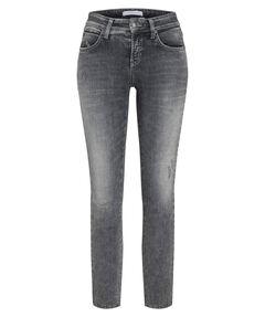 "Damen Jeans ""Tess"" Slim Fit"