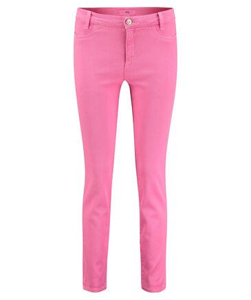 "BRAX - Damen Jeans ""Spice S"" Skinny Fit verkürzt"