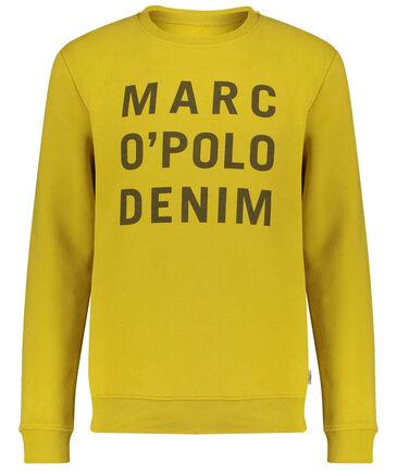 Marc O´Polo Denim - Herren Sweatshirt