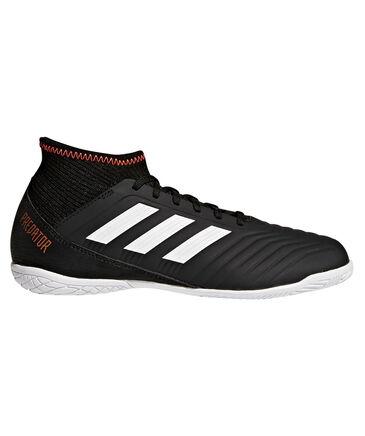 """adidas Performance - Jungen Fußballschuhe Halle """"Predator Tango 18.3 IN"""""""