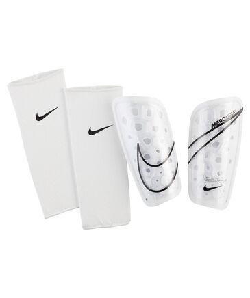 """Nike - Fußball Schienbeinschoner """"Mercurial Lite"""""""