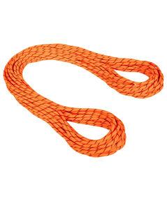 "Allround-Seil ""8.7 Alpine Sender Dry Rope"""