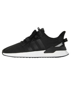 "Herren Sneaker ""U_Path Run"""