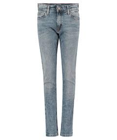 """Jungen Jeans """"Steve"""" Slim Tapered Fit"""