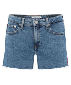"Damen Jeansshorts ""Weekend"""
