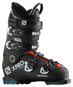 """Herren Skischuhe """"X Pro X90 CS"""""""