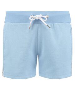 "Damen Shorts ""Alicia"""