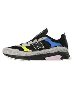 """Herren Sneaker """"X-Racer"""""""