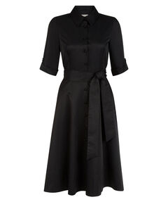 "Damen Blusenkleid ""Tyra"" 3/4-Arm"