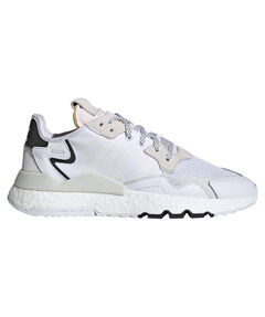 "Herren Sneaker ""Nite Jogger"""