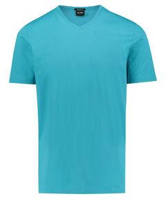 """Herren T-Shirt """"Canistro 80"""""""