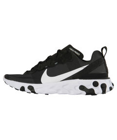 "Herren Sneaker ""Nike React  55"""