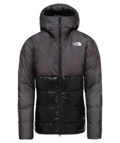 "Damen Daunenjacke ""Summit L6 Down Belay Parka"""
