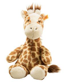 "Kinder Stofftier ""Girta Giraffe"""