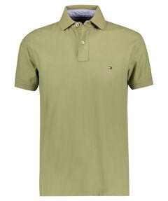 Herren Poloshirt Regular Fit