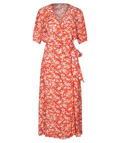 """Damen Wickelkleid """"Leonora Wrap Dress"""""""