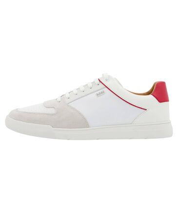 """BOSS - Herren Sneaker """"Cosmopool_Tenn_mx1"""""""