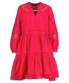 "Damen Blusenkleid ""Ipanema Summer Lace"""