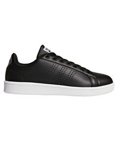 "Damen Sneaker ""Cloudfoam Advantage CL W"""