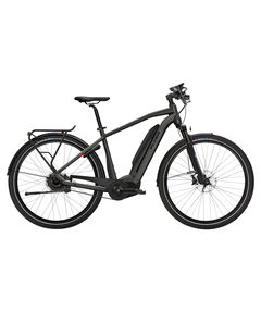 "Herren E-Bike ""Upstreet 5 7.23"" Diamantrahmen"