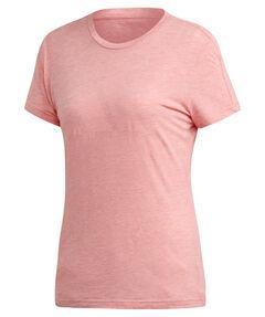 """Damen T-Shirt """"Winner"""""""